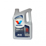 Valvoline Synpower FE 5W20 5L VALVOLINE OFERTA 3 LATAS