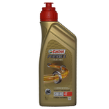 Aceite Castrol Power1 Racing 5w40 4T 1L