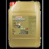 Castrol Vecton Long Drain 10w40 E7 20L