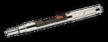 Llave dinamométrica electrónica de par y ángulo con cabeza intercambiable TAW9135 Bahco 7-135 Nm