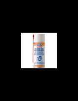 Spray antichirridos frenos Liqui-Moly 400ml. 3079. 4100420030796