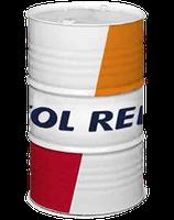 ELITE EVOLUTION VCC 0W-20 bidón 208 litros
