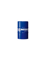 Bidón de 60L aceite Liqui-Moly sintético 10W-40. 1563. 4100420015632