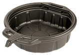 Bahco BOD1016 Depósito de drenaje de aceite