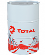 TOTAL QUARTZ INEO MC3 5w40 bidón 208L