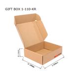 Gift Box 1-110mm