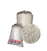 Polystyrene Chips | POLY-CHIP-1