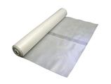 Furniture Wrap (Per Roll)