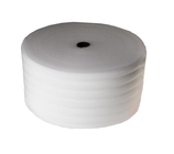Moving Airothene Rolls | AIR-300-1mm