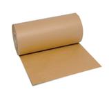 Mandini Paper | MAN-PAP-1