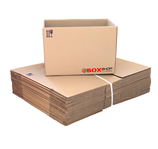 Stock 5 (SWB) | Pack Of 20 Boxes