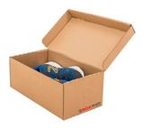 Moving Shoe Box | SHOE-BOX-1