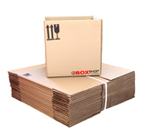 Stock 4 (SWB) |  Pack Of 20 Boxes