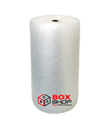 Moving Bubble Wrap | BUBBLE-1250