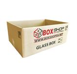 Glass Box   GLASS-BOX-1