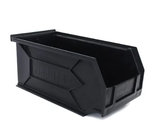 Plastic Bin Box | PLA-BIN-BOX-4