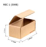 Rectangle Box 1 SWB