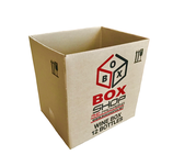 Moving Wine Box  | WINE-BOX-1