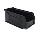 Plastic Bin Box | PLA-BIN-BOX-2
