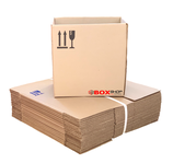 Stock 3 (SWB) |  Pack Of 20 Boxes