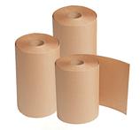 SFK Cardboard Roll | SFK-1525