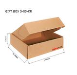 Gift Box 5-80mm