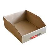 Bin Box | BIN-300-250