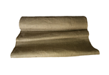 Hessian Cloth /  HES-2