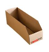 Bin Box | BIN-300-100
