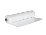 Mattress Bag Double Bed (Per Roll)