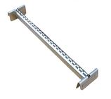 Hanger Rod | HANGER-ROD-1