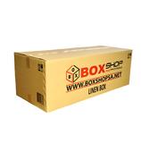 Linen Box | LINEN-BOX-1