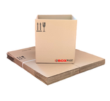 Stock 7 (SWB) | Pack Of 10 Boxes