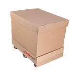 PAL-SHIP-BOX1