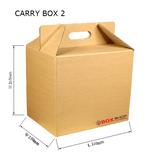Carry Box 2   CARRY-BOX-2