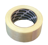 Fillament Tape / TAPE-FILL