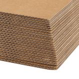 Cardboard Sheets | FLAT-SH-1850