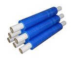 Pallet Wrap | PAL-EXTWR-CO-10