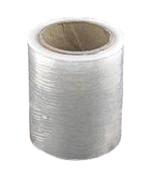 Pallet Wrap | PAL-EXTWR-1