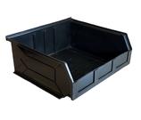 Plastic Bin Box | PLA-BIN-BOX-5
