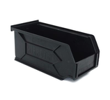 Plastic Bin Box | PLA-BIN-BOX-3