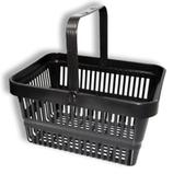 Shopping Basket | PLA-SHO-BAS-1