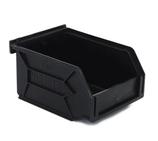 Plastic Bin Box | PLA-BIN-BOX-1