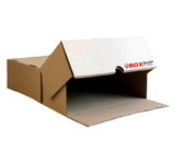 Filing Box A4 Archive Gov Filing Box