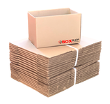 Stock 2 (SWB) | Pack Of 20 Boxes