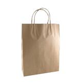 Paper Carry Bag | BRO-CAR-B5