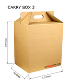 Carry Box 3   CARRY-BOX-3