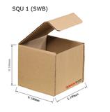 Square Box 1 SWB