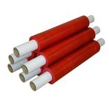 Pallet Wrap | PAL-EXTWR-CO-12
