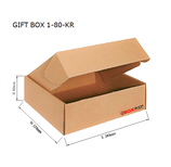 Gift Box 1-80mm